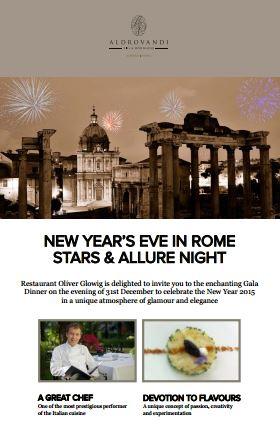 menu-new-year-s-eve
