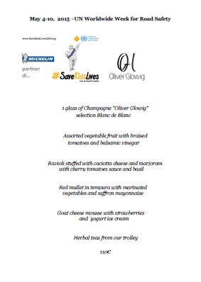 menu-download