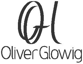 Oliver Glowig