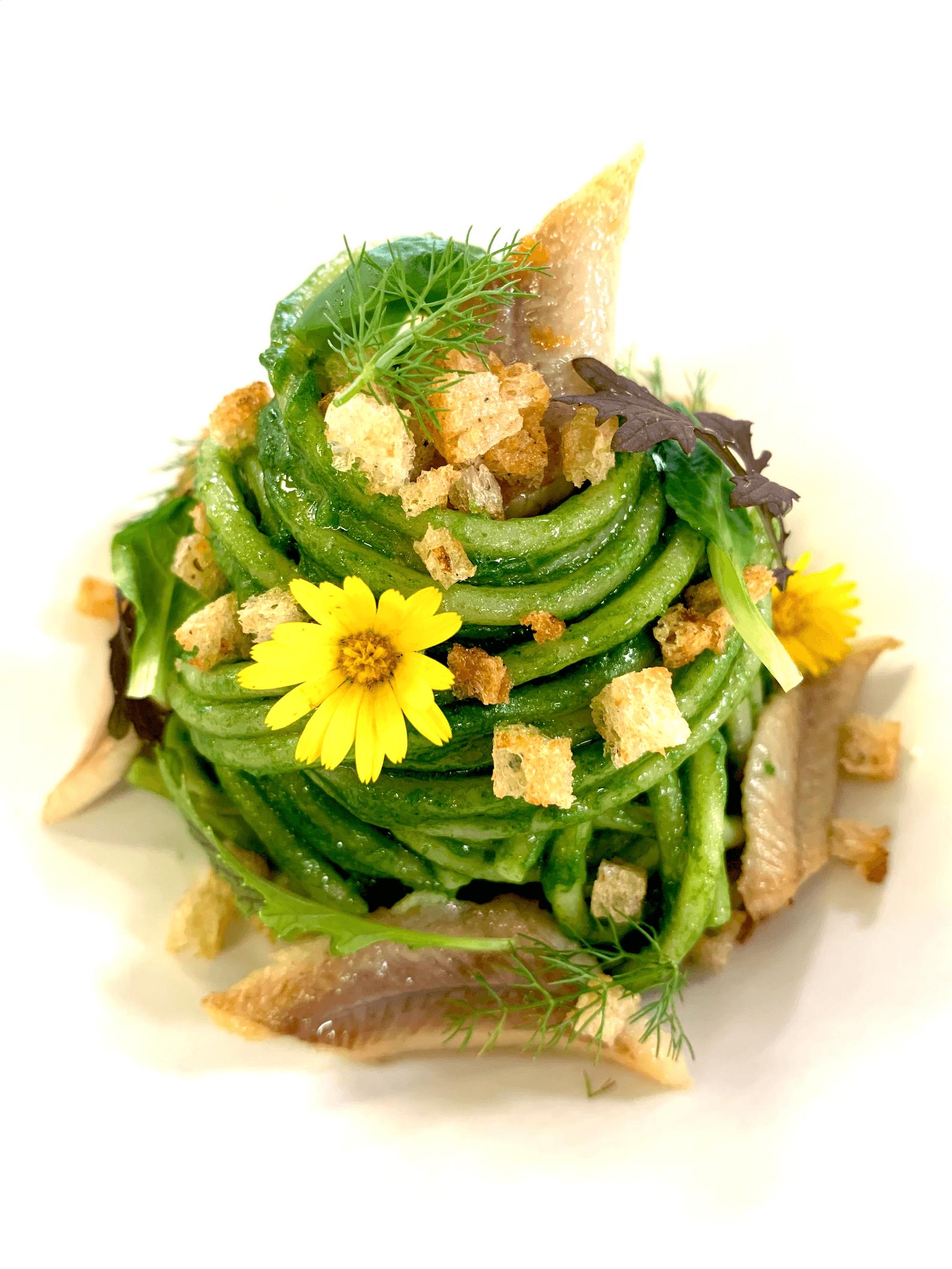 piatto-oliver-glowig (1)